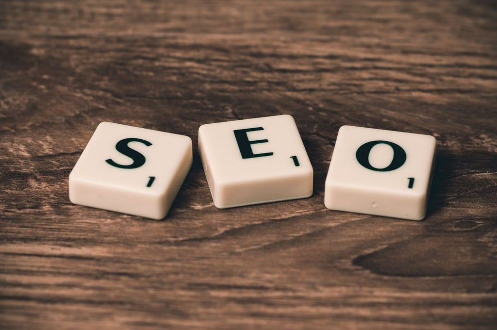 SEO Services in Central Florida