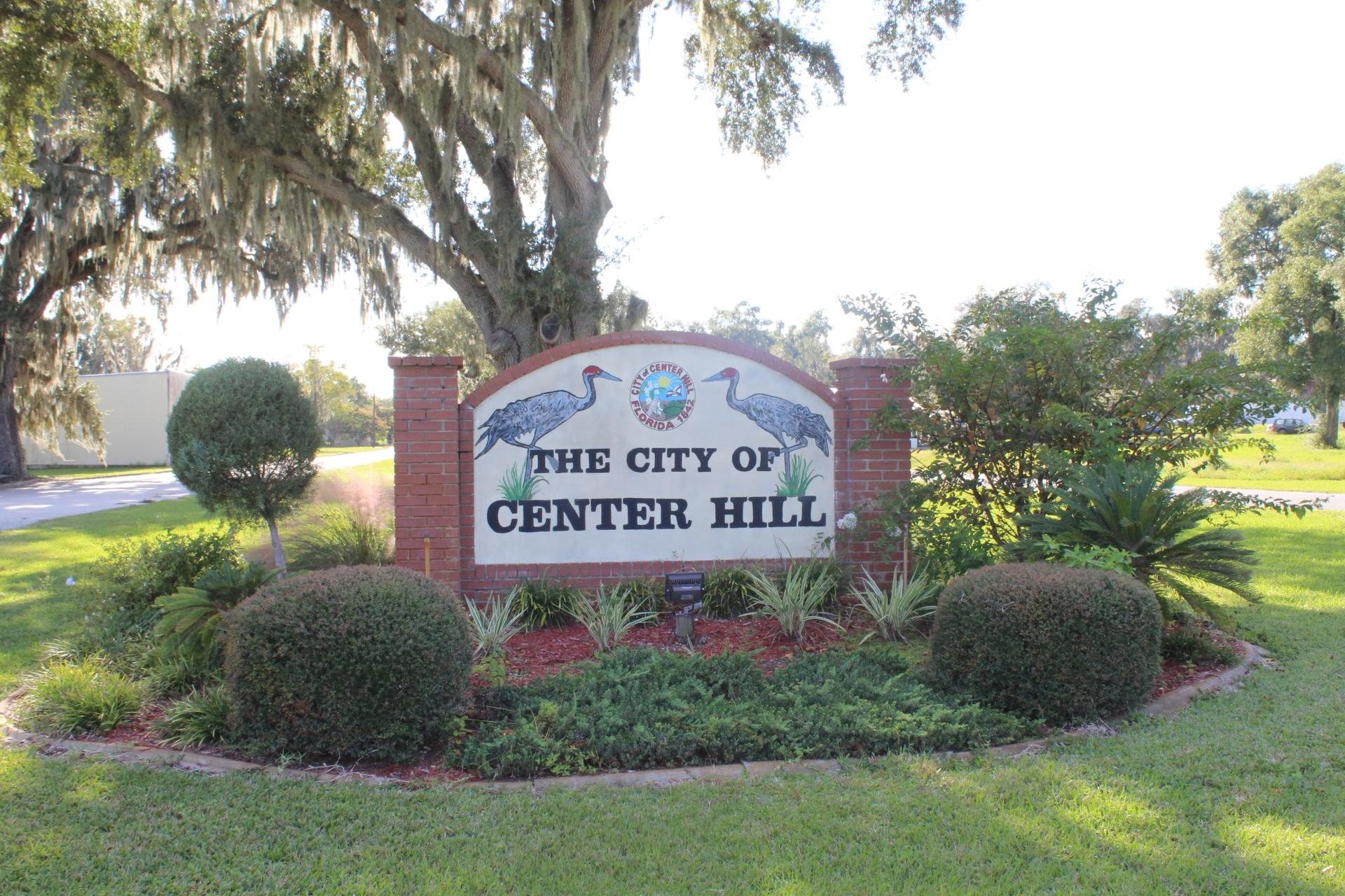 Center Hill, Fl SEO Services