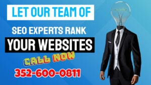 Sell Seo Services