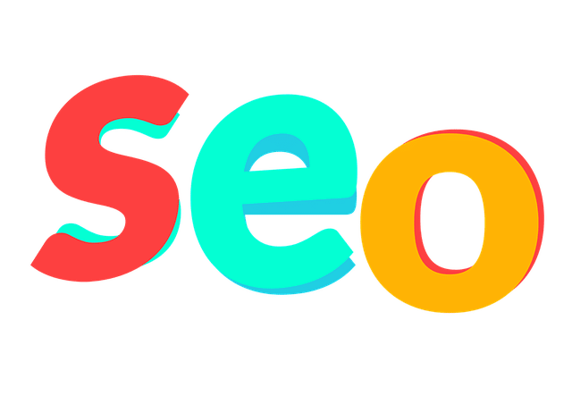 Premade SEO Packages